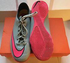 Nike Mercurial Victory V IC Gr 38,5 Fußballschuhe Halle Hallenschuhe