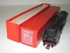 Piko H0 Dampflok BR 50 001 R 50 ME 1801a Epoche III in OVP