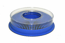 AP Round slide Tray for Kodak/Elmo 80 slide capacity