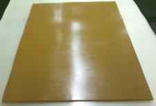 Rüttelmatte Rüttelplatte Vibrationsplatte Rüttlerunterlage 580 x 450 x 8 mm PUR