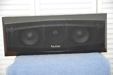 INFINITY ENTRA CENTER CHANNEL SPEAKER EXELLENT CONDITION