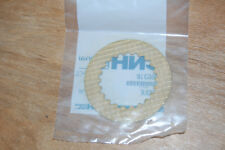 More details for genuine cnh 9966310 friction plate/disc case ih jx, mxu mx, maxxum