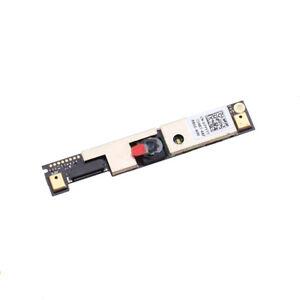 Camera Webcam For Dell Latitude E7240 E7440 7YYTT