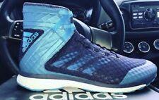 adidas Speedex 16.1 Boost Boxing Shoes Item # Alt52 Men Size 9