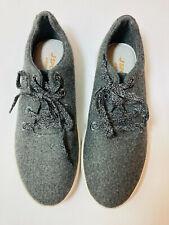 Jsport by Jambu Men's Finch Lightweight Lace Up Casual Sneaker Dark Gray G/A