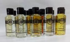 Room Fragrance,GLOBE AIR PURIFIER oil refill essence fragrance 30ml Top Quality