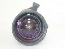 A214 Sony AF, Sigma 135-400mm F4.5-5.6 APO neuwertiger TOP-Zustand 1.Hd