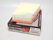 Genuine Nissan Factory Value Advantage Air Filter AF54M-ET00JNW Sentra 2.0L