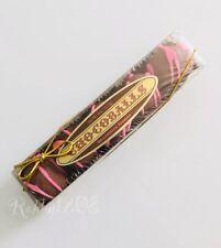 Universal Studios Wizarding World Harry Potter Honeydukes Candy Chocoballs