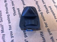 BMW MIRROR POSITION SELECTOR MASTER SWITCH OEM E46 3 SERIES
