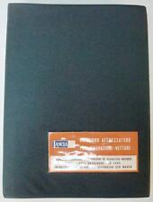 LANCIA Catalogue of Car Repair Tools 1974 #88798859 VIII 4500 1stEd Multilingual