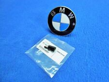 BMW e46 Compact Spritzdüse NEU Scheibenwischer Wischerarm hinten Spray Nozzle