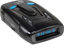 Detector de radar laser GPS Whistler Pro-93 GXI