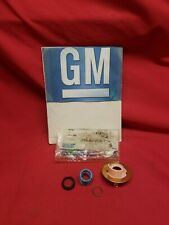 NOS GM Steering Column Turn Signal Switch Cancelling Cam  KIT 26075133