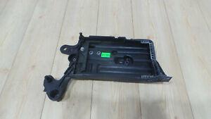 Batteriehalterung Audi 3 8V VW Golf 7 Passat 3G Seat Skoda 5Q0915321 H Original