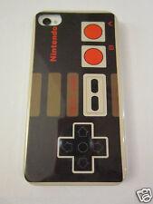 """Nintendo NES Controller Retro Gamer TPU Plastic Case for iPhone 6 4.7 4.7"""""""