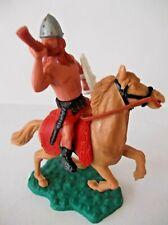 TIMPO MOUNTED VIKING