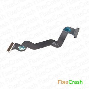 DJI Mavic 2 Pro/Zoom - Flat Ribbon Flex Cable - GPS Module to Main Core Board