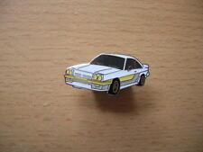 Pin badge OPEL MANTA Art. 7001 spilla oznak