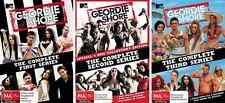 Geordie Shore Season 1, 2 & 3 : NEW DVD