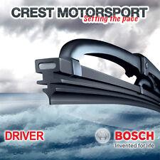 "BOSCH Super Plus Front Driver Window/Windscreen Wiper Blades 26"""