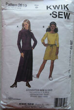 Vogue Patterns Sewing Skirts Media