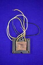 CD-101 Transformer 277v 5v Exit Light