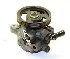 Honda Civic 2DR EM2 120PS Lenkhilfepumpe Servopumpe Servo Pumpe Hydraulikpumpe