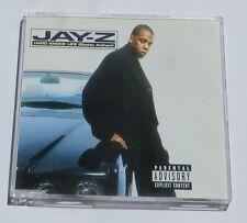 Jay-Z - Hard Knock Life (Ghetto Anthem) cd