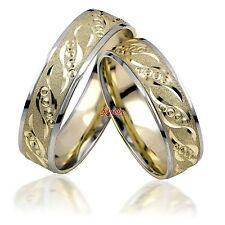 Eheringe gold  Trauringe aus Gold | eBay