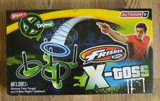 NEW Wham-O Extreme X-Toss Ring Toss Frisbee Disc Indoor Outdoor Yard Game toy