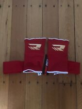 AUTHENTIC RDX PADDED PRO INNER GLOVES