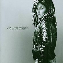 To Whom It May Concern von Presley,Lisa Marie | CD | Zustand gut