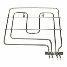 Authentic Beko, Leisure, Lamona, Blomberg Grill Oven Element 262900064