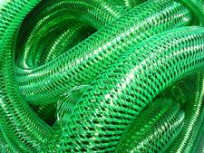 SHAMROCK GREEN METALLIC TUBULAR CRIN CYBERLOX