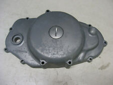 1974 Honda Elsinore MT MR CR250 CR 250 Right Side Clutch Engine Cover