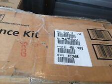 Ricoh Genuine Ricoh Fuser Maintenance Kit 481-7088