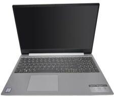 Lenovo Windows 10 8 GB RAM PC Laptops & Netbooks for sale | eBay