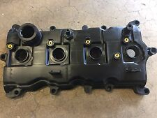 "NEW OEM NISSAN VALVE COVER ASSEMBLY - FITS ANY 2008-2013 ROGUE OR ROGUE ""SELECT"""