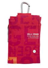 Aus Baumwolle mit Trageclip Handyhüllen & -taschen