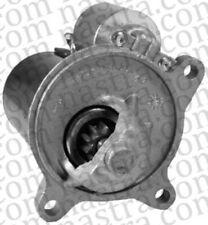 Starter Motor Nastra E3231