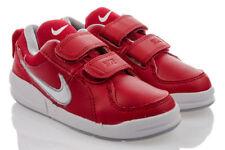 Calzado de niño rojos Nike color principal rojo