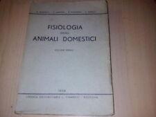 G.BORGATTIE.MARTINIP.ROWINSKIF.USUELLI-FISIOLOGIA DEGLI ANIMALI DOMESTICI-V.1