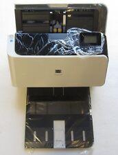 * NEW *  HP Scanjet Enterprise 9000 scanner L2712A L2712-69001