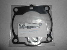 5812531 NEW OEM POLARIS BASE GASKET SWITCHBACK, RMK, CLASSIC Inventory A13-3