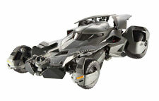 1 18 (otra) Batmobil Año 2016 Hot Wheels Cmc89 Batman vs Superman