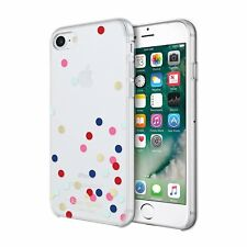 Kate Spade New York - Multicoloured Confetti Dots Case Cover - iPhone 6/7/8