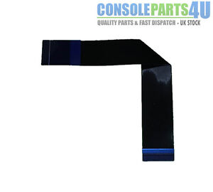 PS3 Super Slim Repairs, 4201B Single lens Laser Ribbon Cable UKPS, UK Stock
