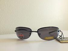 New! Foster Grant  Designers Sunglasses 100% UVA & UVB Org. $15.99 -24