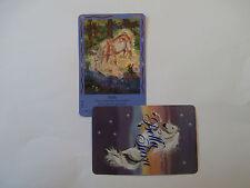Carte Bella Sara Faith Amis Magiques Holo Ultra rare S13/37 !!!